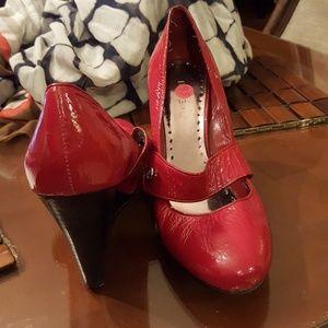 BCBGirls Shoes - BBC Girls Shoes